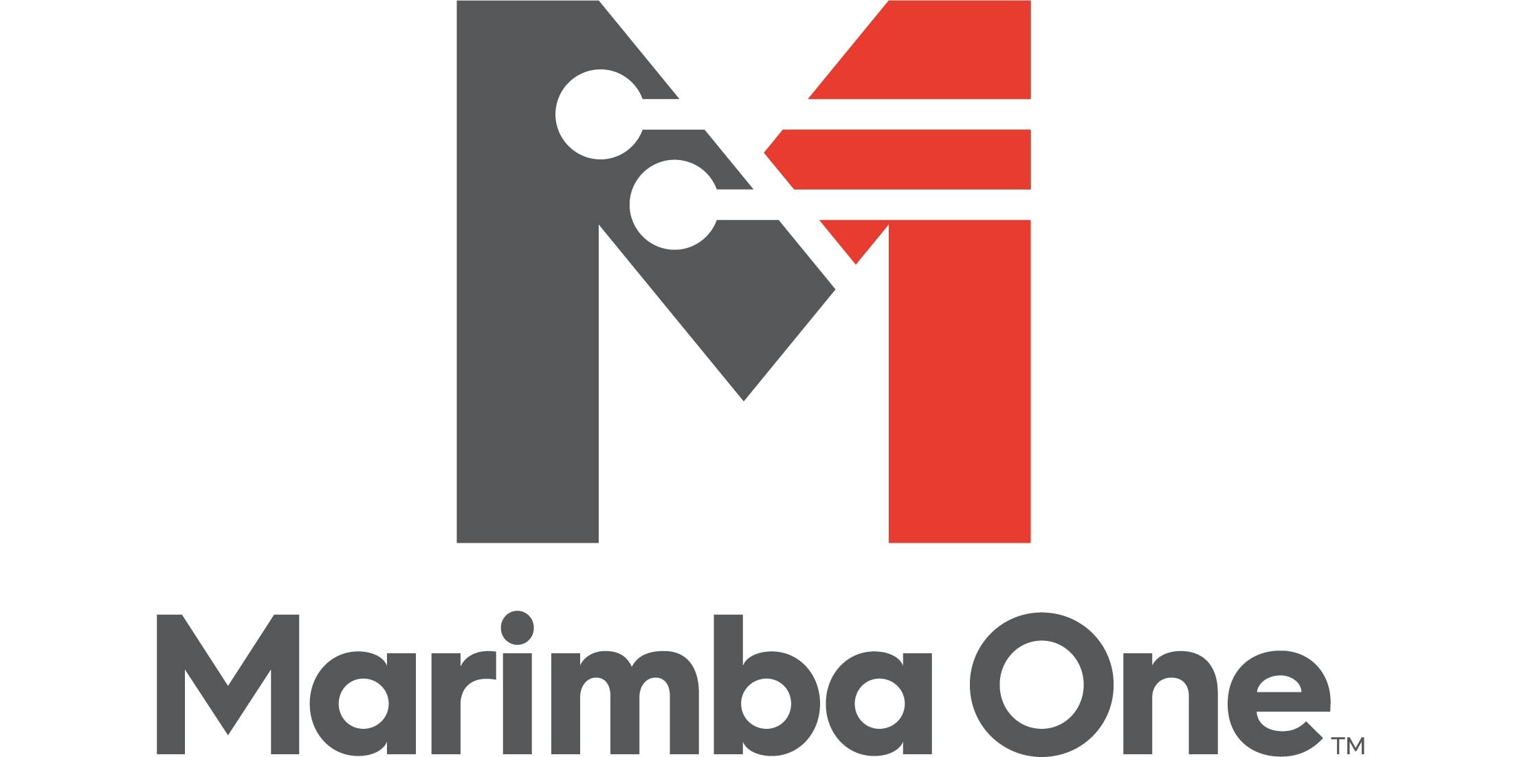 Marimba-One