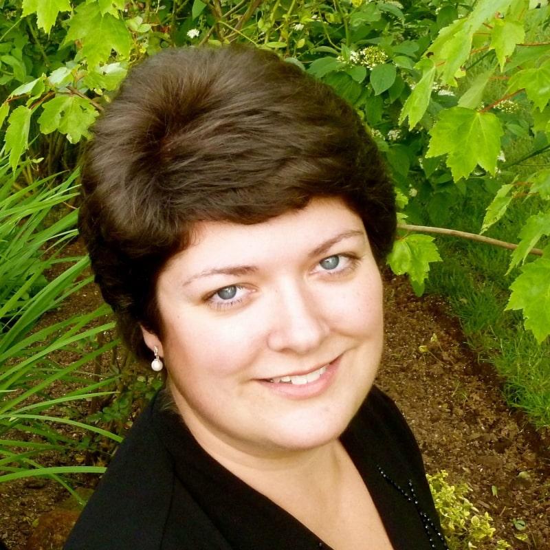 Sara Pyne