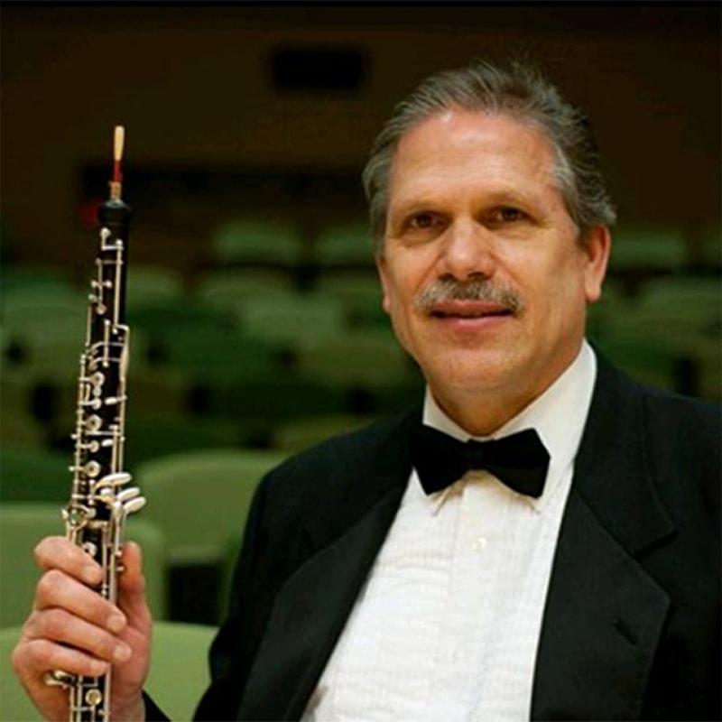 Brad Hochhalter