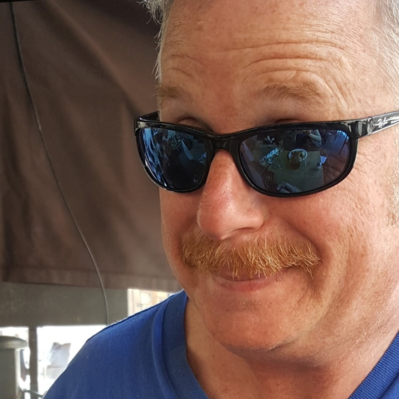 Greg Scholl