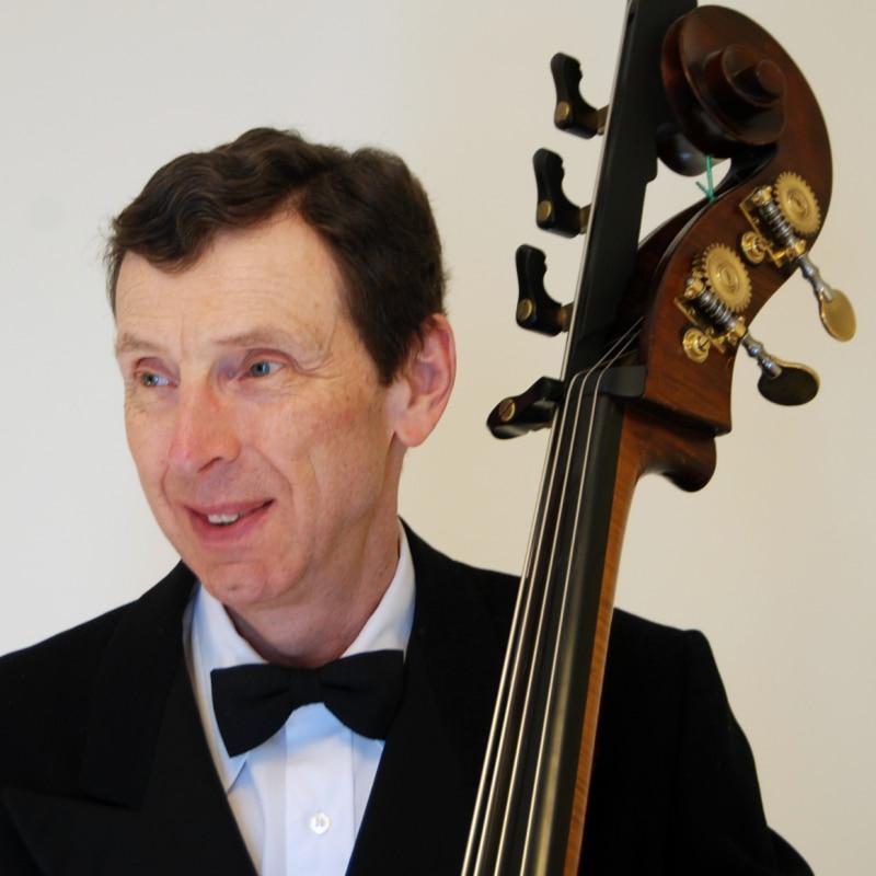 Dave Knaub
