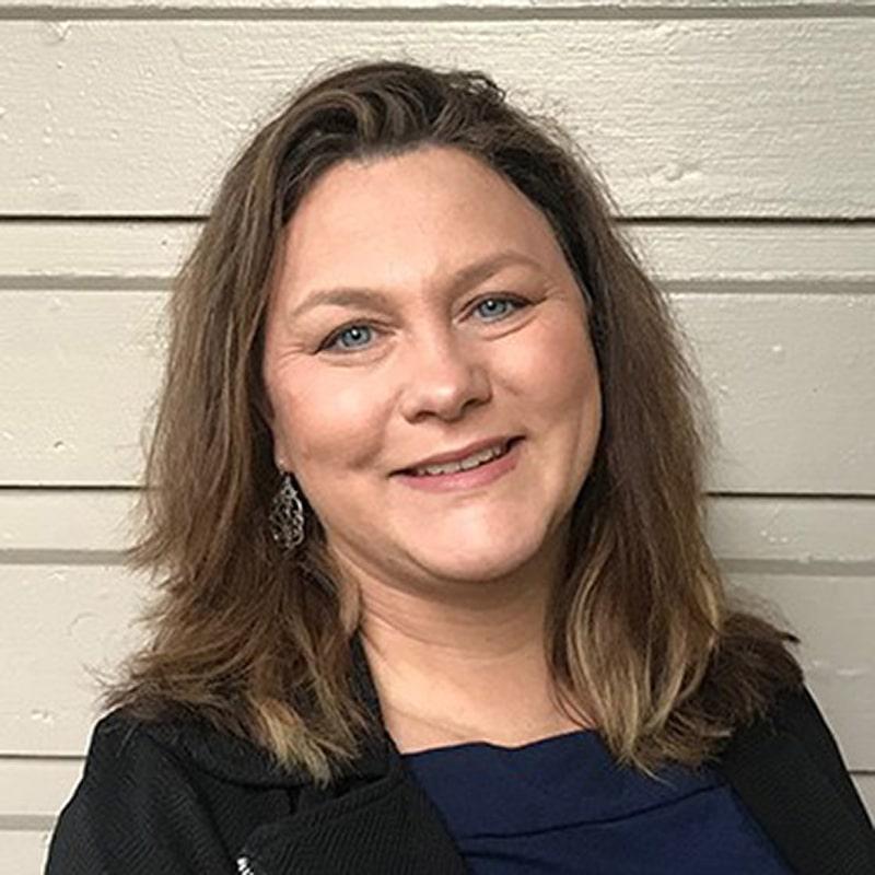 Melinda Larson