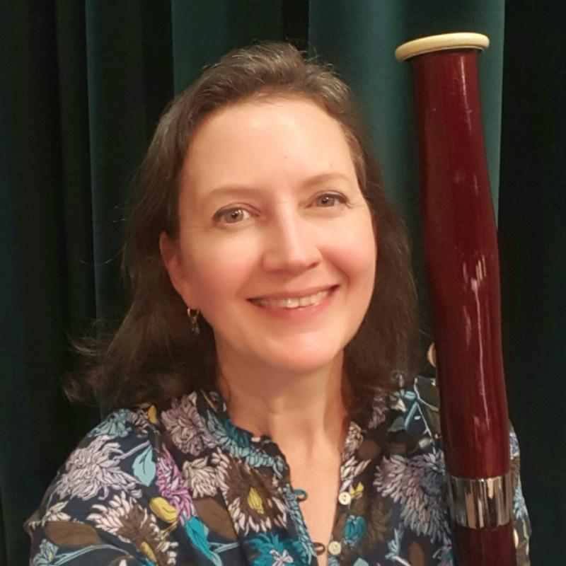 Margaret McShea